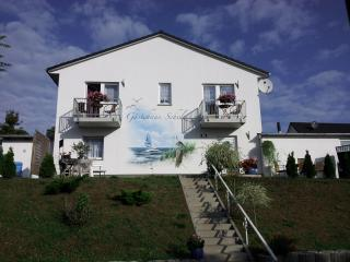 6 bedroom Guest house with Internet Access in Seebad Ahlbeck - Seebad Ahlbeck vacation rentals
