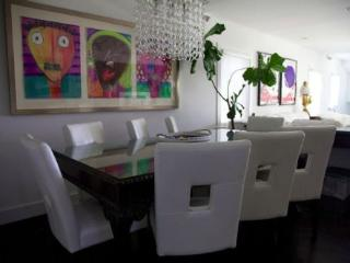 Beautiful 3 bedroom House in Santa Monica with A/C - Santa Monica vacation rentals