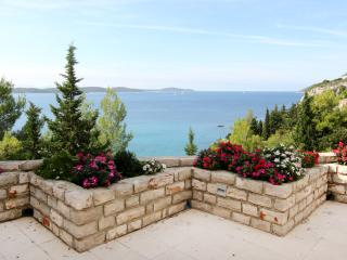 Villa Kate - Hvar vacation rentals