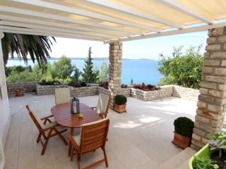Beautiful House with Internet Access and A/C - Hvar vacation rentals