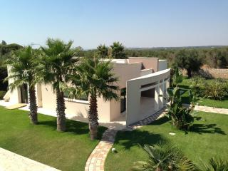 La Casa di Flo - Gallipoli vacation rentals