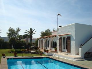 La Tortuga S'Algar - Sant  Lluis es vacation rentals