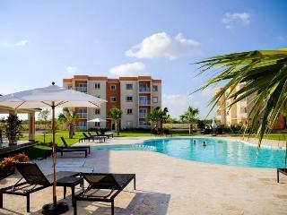 Punta Cana Serena Village - Bavaro vacation rentals