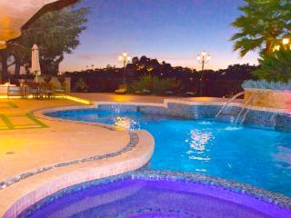 P70 #328 Luxury Hollywood Hills View Estate - Malibu vacation rentals