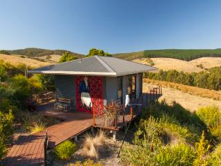 Otway Escapes Love Shack - Pennyroyal vacation rentals