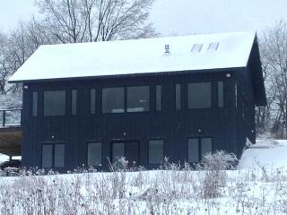 Hill Haven Chalet, Ellicottville, NY - Ellicottville vacation rentals