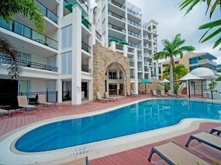 Resort 1 Bedroom - Airlie Beach - Airlie Beach vacation rentals