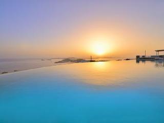 Villa Mystique, Greece - Mykonos vacation rentals