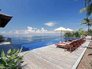 Villa 6 Ayara Kamala, Thailand - Kamala vacation rentals