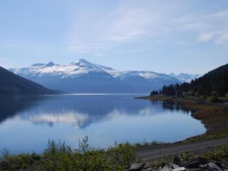 Beautiful Lodge with Internet Access and Short Breaks Allowed - Haines vacation rentals