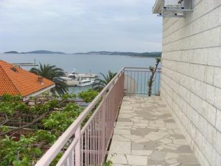 01017OREB A3(4) - Orebic - Orebic vacation rentals