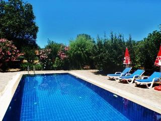 Ozlem Evi - Fethiye vacation rentals