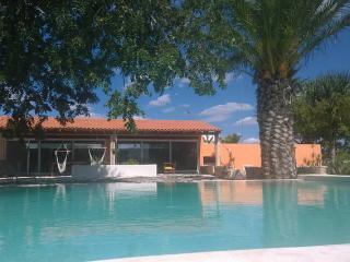 Beautiful independent villa w\pool - Merida vacation rentals