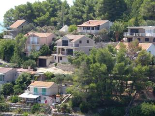 03114VLUK H(12) - Cove Mikulina luka (Vela Luka) - Cove Mikulina luka (Vela Luka) vacation rentals