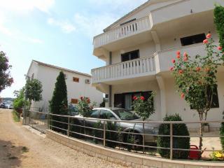 35941 A1(2+2) - Rogoznica - Rogoznica vacation rentals