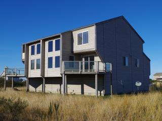 Cozy 3 bedroom Townhouse in Ocean Shores - Ocean Shores vacation rentals
