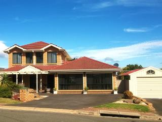 3 bedroom House with Internet Access in Seaford Rise - Seaford Rise vacation rentals