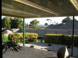 Charming House with Internet Access and Towels Provided - Seaford Rise vacation rentals