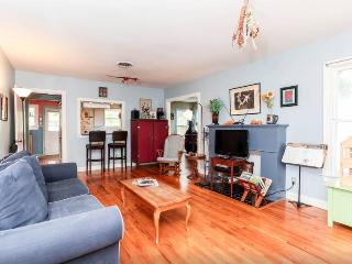 Charming 2 bedroom House in Austin - Austin vacation rentals
