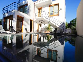 Comfortable 4 bedroom Villa in Altavilla Milicia - Altavilla Milicia vacation rentals