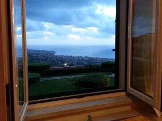 Tropea Sea and Stromboli Views - Tropea vacation rentals
