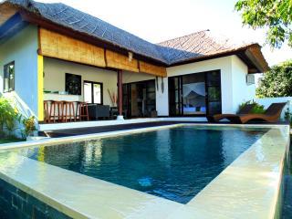 Villa Soline - Ungasan vacation rentals