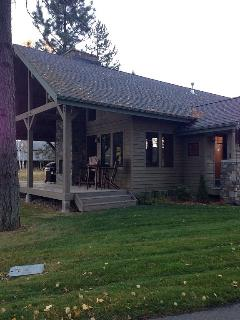 Wonderful House with Deck and Internet Access - Dover vacation rentals