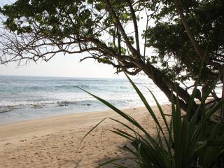Alfie's Beach House, Talpe, Galle. Sri Lanka - Talpe vacation rentals