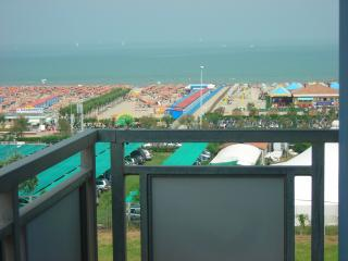 Appartamento Turistico Sottomarina Estate 2015 - Sottomarina vacation rentals
