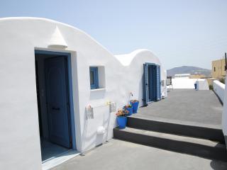 OdysseysSofitas - Santorini vacation rentals