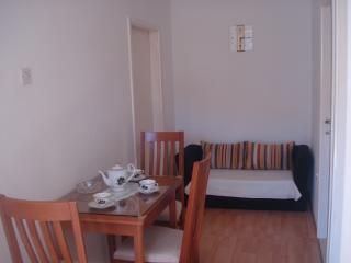 Borna - Zadar vacation rentals