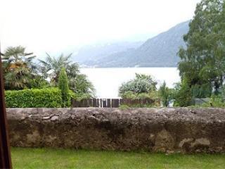 Appartamento Claro - Pettenasco vacation rentals