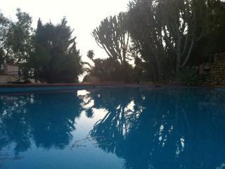 Colle  Mosè - Locazione turistica - Agrigento vacation rentals
