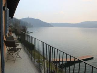 Imolo on the lake - Orta San Giulio vacation rentals