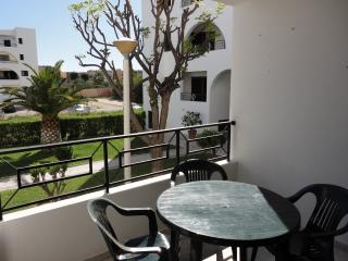 Apartament in Salgados Beach-Albufeira - Albufeira vacation rentals