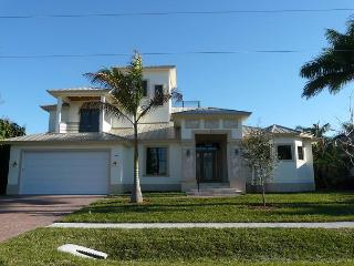 949 South Joy Circle - Marco Island vacation rentals