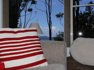 Seaside Serenade at Hyams Beach - Hyams Beach vacation rentals