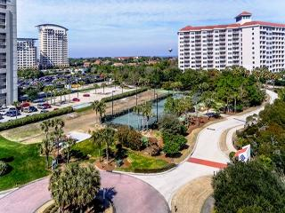 BEACHFRONT & BEAUTIFUL FOR 4! 8TH FLOOR! CALL NOW! - Destin vacation rentals