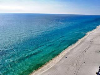 GREAT 2 BEDROOM BEACHFRONT CONDO FOR 6! OPEN 4/11-4/18 TAKE 20% OFF - Panama City Beach vacation rentals