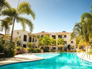 Rosa Hermosa A301 - Walk to the Beach,  Inquire About Discount Promo Code - Bavaro vacation rentals