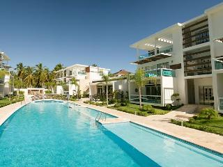 Costa Hermosa B102 - Walk to the Beach! - Punta Cana vacation rentals