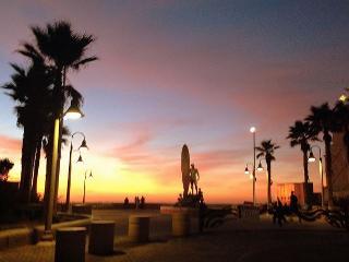 Sand Dollar: Best Value in Imperial Beach - San Diego vacation rentals