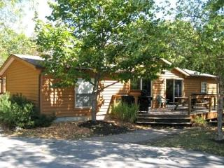 Put-in-Bay Ohio! Vacation Rental Home! Summer Fave! 10 PP, 3 BR, 2 BA, Pool - Put in Bay vacation rentals