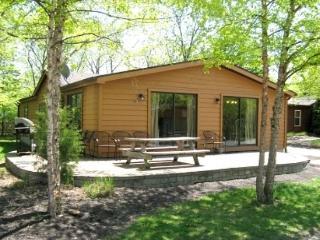 3 Bedroom 2 Bath Home in Island Club - Sleeps 12 - World vacation rentals