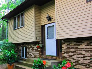 Camelbackbest Lodge (Poconos PA) - Tannersville vacation rentals