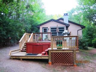 Camelbackbest Lodge (Poconos PA) - Tannersville vacation rentals