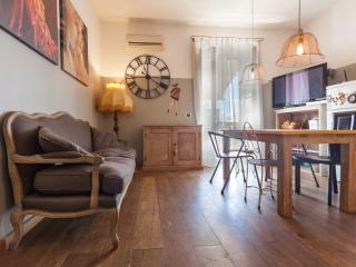 Design Apartment wifi free view lake - Trevignano Romano vacation rentals
