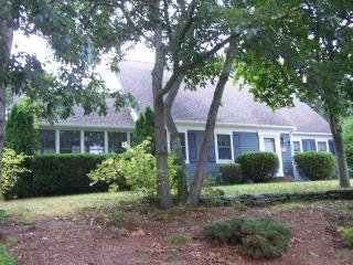 45 Purmackene in South Harwich 125298 - South Harwich vacation rentals