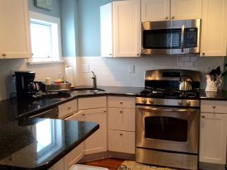 CLOSE TO TOWN 125040 - New Jersey vacation rentals