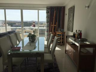 NEW luxery apartment in Sliema /Malta with seaview - Sliema vacation rentals